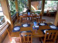 restaurant_3